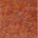 Rosso Verona spazzolato