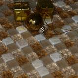 Mosaico Mix Onix