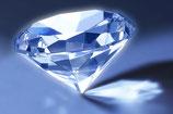 Diamant Partner