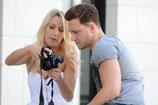 Einzelcoaching Fotografie für Anfänger