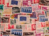 Timbres de 2,80 francs (X50)
