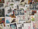 Timbres de 5,00 francs (X50)
