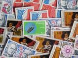 Timbres de 1,20 franc (X50)