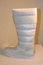 Calvin Klein Boots Art.Nr25