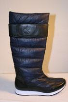 Calvin Klein Boots Art.Nr.24