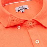 Poloshirt Corall