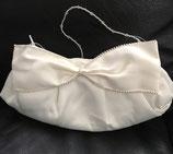 Brauttasche mit Henkel
