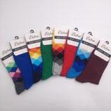 8 Paar Socken