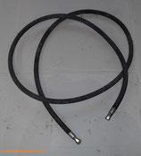 Hydraulikschlauch 3100mm Länge 1/2 Zoll