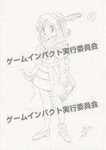 ★15種コンプリート★西園寺エリカ衣装デザインコレクション★コンプリート特典付き