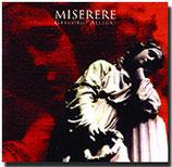 """Miserere"""