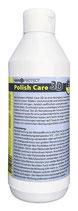 Polish Care 3D