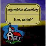 """CD """"Herr, wohin?"""""""