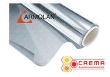R Silver 50 EXTERIOR / Breite 152cm