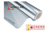 R Silver 50 INTERIOR / Breite 152cm