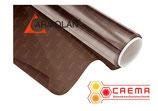 NF Bronze 20 Solar INTERIOR / Breite 152cm