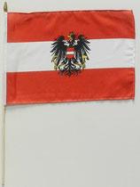 Österreich Adler