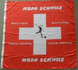 Hopp Schwiiz