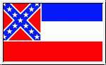 Mississippi alt