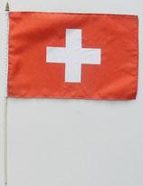 Schweiz breit