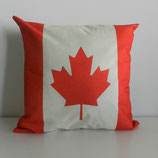 Kanada