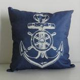 Navy 12