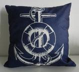 Navy 11