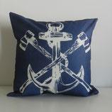 Navy 14