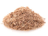 Sawdust-Hickory 200g