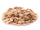 Wood-Chips Buche 400g