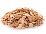 Wood-Chips-Redwine 400g
