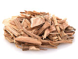 Wood-Chips-Hickory 400G