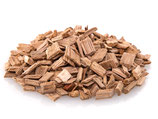 Wood-Chips-Whisky 400g