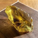 Andara Crystal Sand Gold