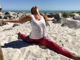 10er Karte Special Online Yoga