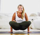 5er Karte Special Online Yoga