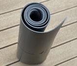 Yogawow Yogamatten Naturkautschuk mit PU-Oberfläche