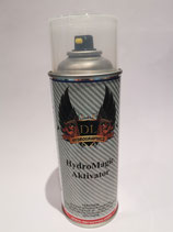 HydroMagic Aktivator Spraydose