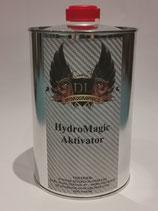 HydroMagic Aktivator Litergebinde
