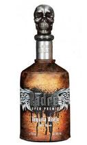 Padre Azul Tequila Anejo Super Premium Sonder Preis wg. Der Momentanen Ausgangsbeschränkung