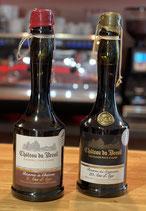 Calvados Châteu du Breuil 20 Jahre