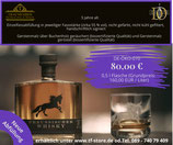 Preussischer Whisky