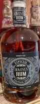 Dominus Rum