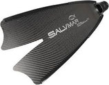 SALVIMAR PINNE BOOMBLAST DYNAMIC