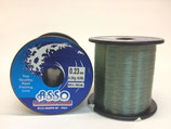 ASSO CASTING 0.23mm - 600mt