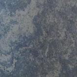 Linoleum Linoeco 2,5mm