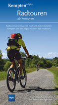 Radtouren ab Kempten