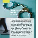 "Ticket Krimiführung ""Kommissar Kluftinger ermittelt"""