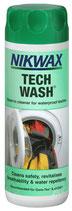Tech Wash®