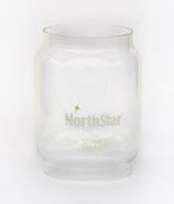 Ersatzglas für Coleman Northstar